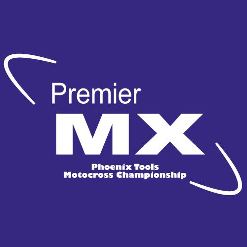 Premier-news-logo1