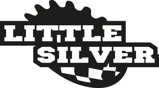 Little-Silver
