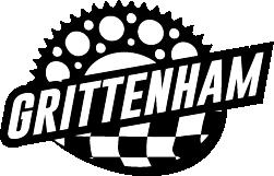 Grittenham Entry List